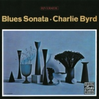 Charlie Byrd Jordu [Album Version]