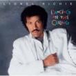 Lionel Richie LIONEL RICHIE/DANCIN [Expanded Edition]