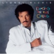 Lionel Richie Dancing On The Ceiling [Expanded Edition]