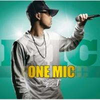 童子-T ONE MIC