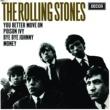 ザ・ローリング・ストーンズ The Rolling Stones [EP]