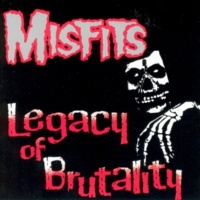 The Misfits Where Eagles Dare