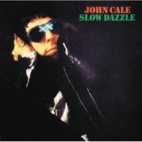 John Cale Rollaroll