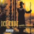 Ice Cube War & Peace Vol. 1 (The War Disc)