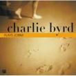Charlie Byrd Plays Jobim