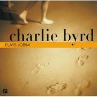 Charlie Byrd Meditation [Album Version]