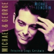 Michael Feinstein Embraceable You [Album Version]