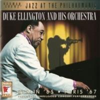 Duke Ellington & His Orchestra Drag [Live]