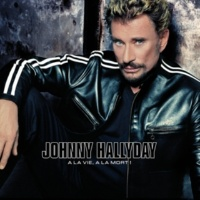 Johnny Hallyday Marie [Master Mix]