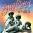 The Emotions Sunshine!