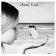 Chara kiss