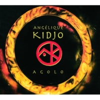 Angelique Kidjo Agolo [Album Version]