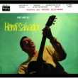 Henri Salvador H.SALVADOR/DANS MON