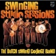 The Dutch Swing College Band Swinging Studio Sessions