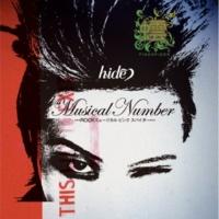 hide MUSICAL NUMBER ROCKMUSICAL PINKSPIDER