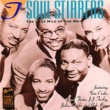 The Soul Stirrers The Last Mile Of The Way