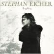Stephan Eicher Engelberg