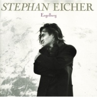 Stephan Eicher I'm So Lonesome I Could Cry