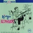 Django Reinhardt ヴァ-ヴCD名盤シリ-ズ ブル-・スタ-