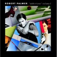 ロバート・パーマー スウィート・ライズ [Sweet Lies/Soundtrack Version]