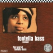 Fontella Bass/Bobby McClure Baby What You Want Me To Do