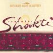 John McLaughlin Remember Shakti: Saturday Night In Bombay