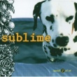 Sublime SUBLIME       /SUBLI [Special 2 CD Set]