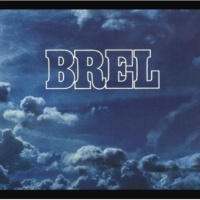 Jacques Brel Les F [Album Version]
