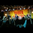 The Birthday NIGHT ON FOOL(Napster Live)