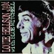 ルイ・ベルソン/ブルー・ミッチェル Louie Bellson Jam With Blue Mitchell