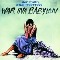 Max Romeo/The Upsetters One Step Forward