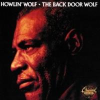 Howlin' Wolf Watergate Blues [Album Version]