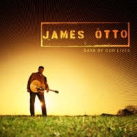 James Otto Gone [Album Version]