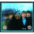 The Rolling Stones Between The Buttons [UK Version / Remastered]