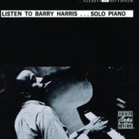 バリー・ハリス Body And Soul [Album Version]