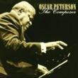 Oscar Peterson The Composer