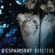 D'espairsRay MONSTERS [初回限定盤]