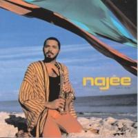 Najee Sweet Love