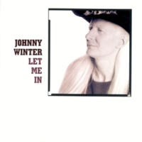 Johnny Winter You're Humbuggin' Me