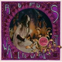 Rufus Wainwright Little Sister