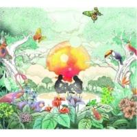 FreeTEMPO/Norihide Ogurusu TREES (feat.Norihide Ogurusu)
