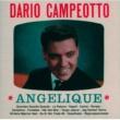 Dario Campeotto Angelique