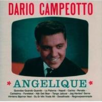 Dario Campeotto Forelsket
