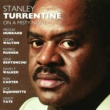 Stanley Turrentine STANLEY TURRENTINE/M
