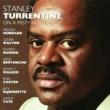 Stanley Turrentine On A Misty Night