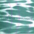 SHIORI AOYAMA LUNA SEA PIANO SOLO INSTRUMENTS 1