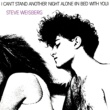 Steve Weisberg I Can't Stand Another Night Alone (In Bed With You)