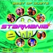 Various Artists Starmania - Best Of Duets