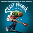 Various Artists Scott Pilgrim vs. the World [Original Score Composed by Nigel Godrich]