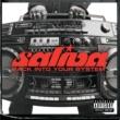 Saliva Click Click Boom [Album Version]